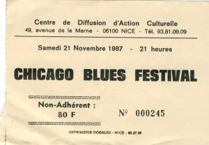 CBF novembre 1987