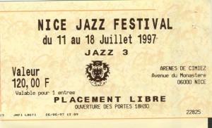 NJF juillet 1997