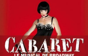 stage-comedie-musicale-cabaret-avec-claire-perot-1