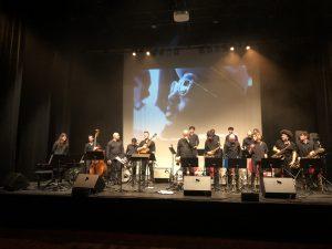Concert Big Band