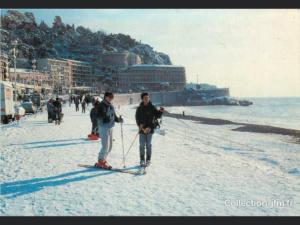 Nice 1985
